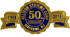 Allison Systems, Logo2